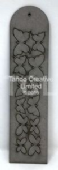 Tando Greyboard - Minis Tags - Butterflies